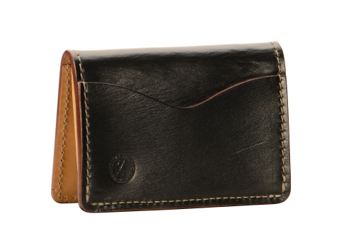 Hand-grained,-hand-colored-black-5-Pocket-Card-Holders.back
