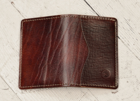 HGC-sienna-5-Pocket-Card-Holders-back