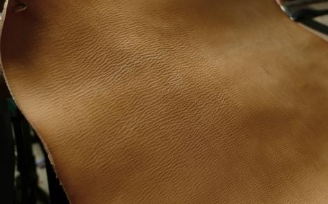 HG-natural-skin.5