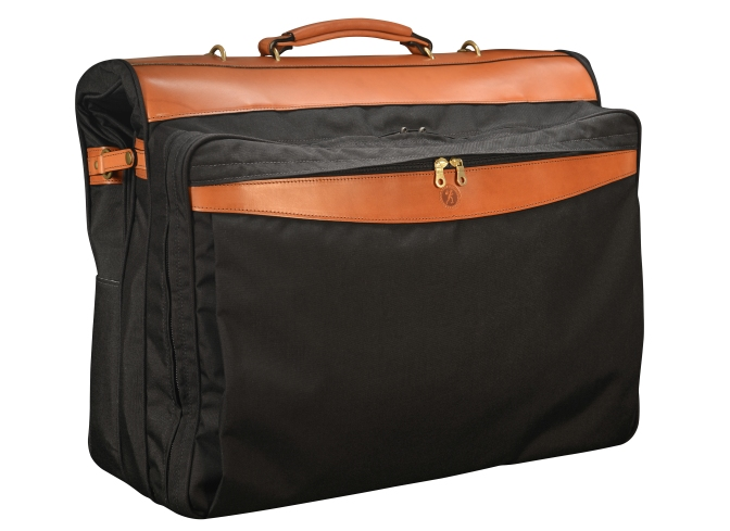 Old-Short-Hop-Garment-Bag.1