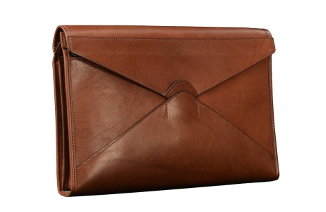 Hand-burnished-espresso-legal-size-All-Leather-Flapover-Folderholder.1