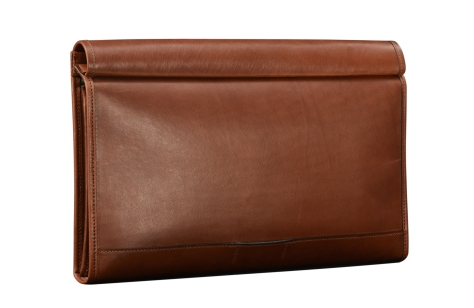 Hand-burnished-espresso-legal-size-All-Leather-Flapover-Folderholder.2