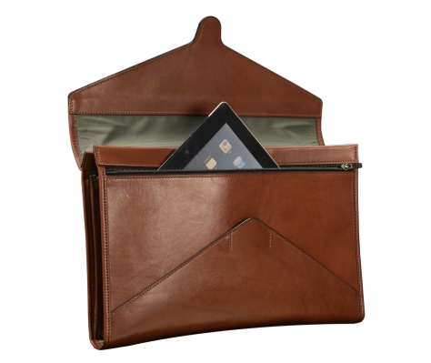 Hand-burnished-espresso-legal-size-All-Leather-Flapover-Folderholder.3