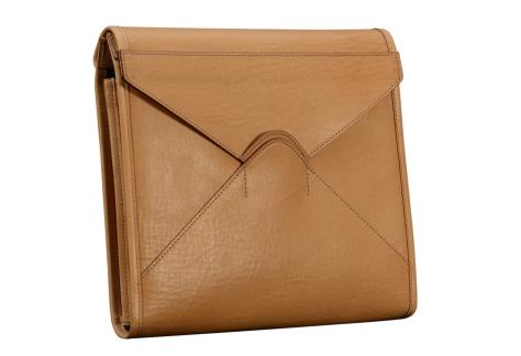 Natural-leather-iPad-Portfolio;-10.5-x-10-1